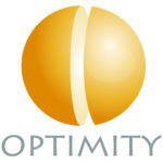 Optimity - Gold