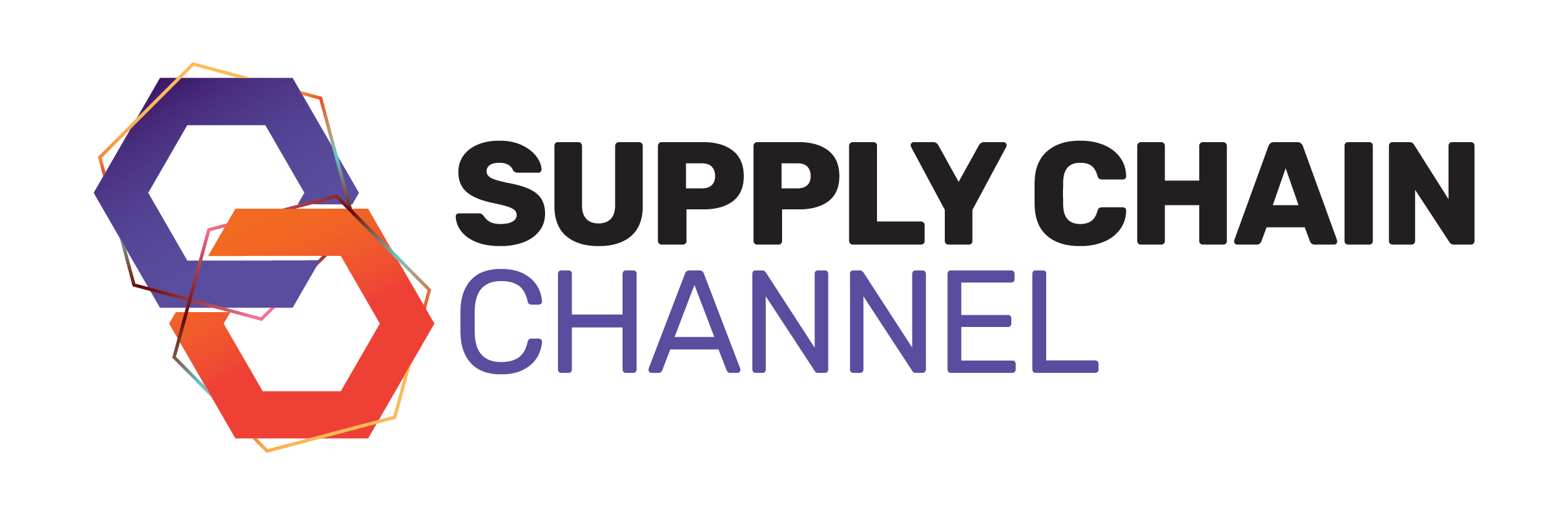 Supply Chain Channel