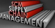 cost reduction management