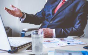 strategic supply chain planning