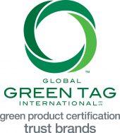 Green Tag_S_RGB_TM